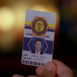 Booth's Access Card.png