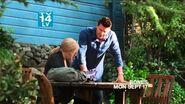 Bones Season 8 Premiere Promo 1