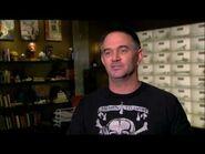Bonesspoilersblog Hart Hanson 100th Episode