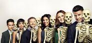 Bones S10 30sheet skeletons F2 hires1
