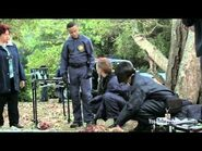 BONES 9x22 - THE NAIL IN THE COFFIN-2