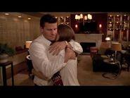 Bones Season 12 'The Farewell Season' Promo HD