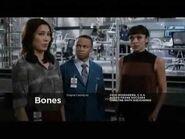 Bones 12x08 Preview