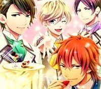 Bonjour-koiaji-pâtisserie-animesi.jpg