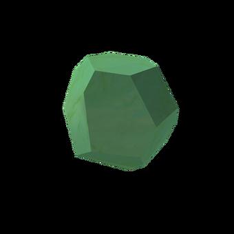 Mine Emerald Roblox Emerald Armor Booga Booga Roblox Wiki Fandom