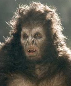 Hairy Vampire.png