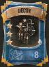 Decoy3 i.png