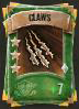 Claws3 i.png