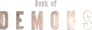 Book of Demons Wiki