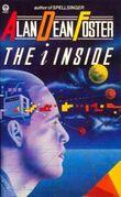 The I Inside 001