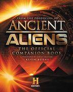 Ancient Aliens 001