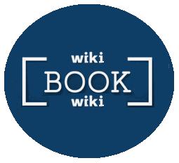 Book Wiki