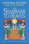 The Stairway to Heaven 001