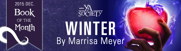 Book Club banner - Winter.png