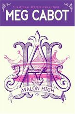 http://avalonhigh.wikia