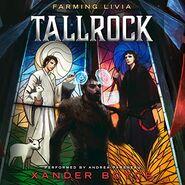 Tallrock