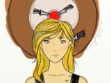 Divergent/Fan art gallery