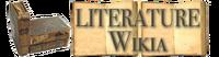 https://literature.fandom