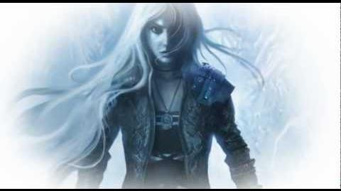 Throne of Glass by Sarah J