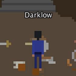 Darklow