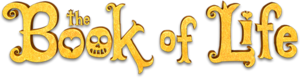 The Book of Life Big.png