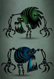 ForgottenSkeletons(2)