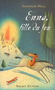 Enna Burning French