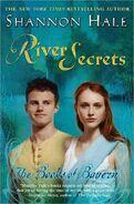 River Secrets Second Edition