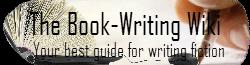 Book Writing Wikia