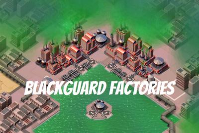 BlackguardFactories.png