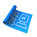 Intel icon med.png