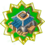 Wiki Foreman