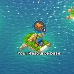 Generic Resource Base 2.jpg