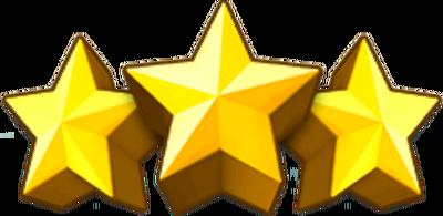 Achievements3.png