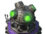 Mega Core