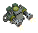 MachineGun22.png