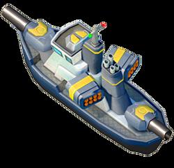 Kanonenboot 22.png