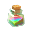 Icon artifact power stone.png