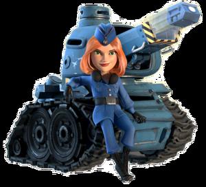 Critter Tank-0.png