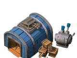Armory