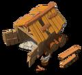 Sawmill1.png
