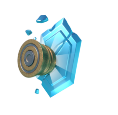 Ice Shields.png