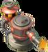 Flamethrower1.png