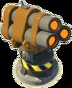 RocketLauncher1.png