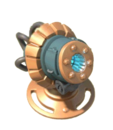 ShockLauncher1.png