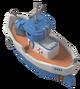 Kanonenboot 1.png