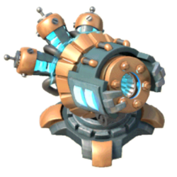 ShockLauncher8.png