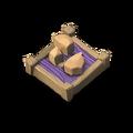 StoneStorage1.png