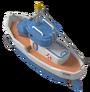 Kanonenboot 2.png