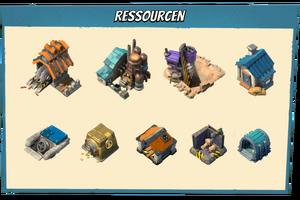 Uebersicht der Ressourcen.png